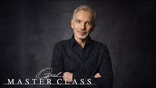 "Billy Bob Thornton: ""Do You Have to Have Cupcake Wars?"" 