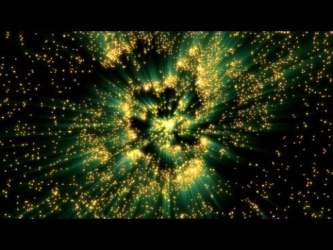 Апокалипсис в космосе. Смерть Вселенной