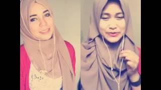 Kun Anta - Arabic song (the best)