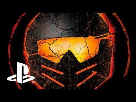 Motorstorm: Apocalypse May 3rd Announcement
