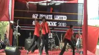 Gabbar Mix Eagle Eye Productions - Video - 2 Kamran Ahmed.wmv