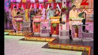 Didi No. 1 Season 6 - Episode 218 - April 20, 2015 - Best Scene