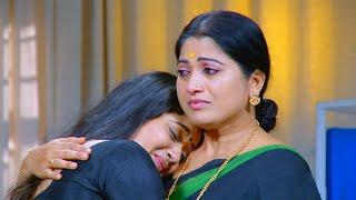 Bhagyajathakam | Ep - 152  A shocking news to Arun | Mazhavil Manorama