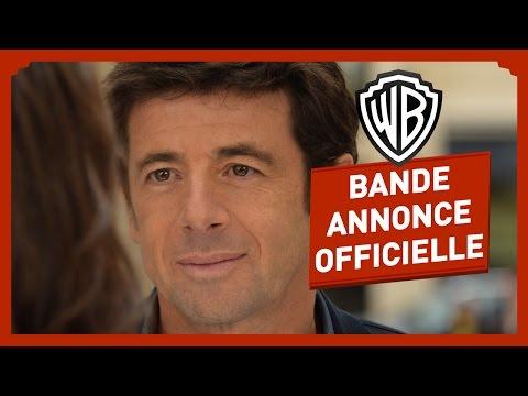 Tu Veux ou Tu Veux Pas - Bande Annonce Officielle - Patrick Bruel / Sophie Marceau