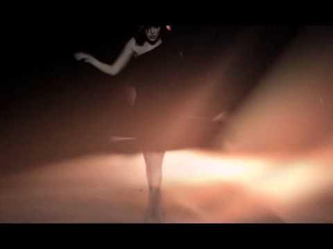 НЕАНГЕЛЫ — ОТПУСТИ [OFFICIAL VIDEO]