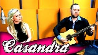 Casandra - Zadzwoń do mnie (Acoustic Video)