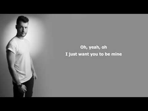 Calum Scott - If Our Love Is Wrong (Lyrics)