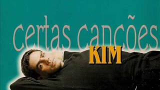 Vídeo 111 de Kim