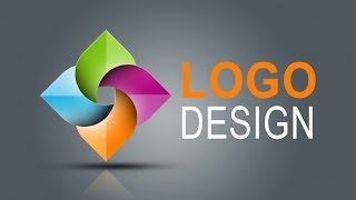 (21.1 MB) Photoshop Tutorial | Professional Logo Design | In Hindi Urdu Mp3