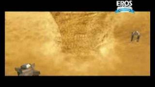 Drona (2008) - Official Trailer