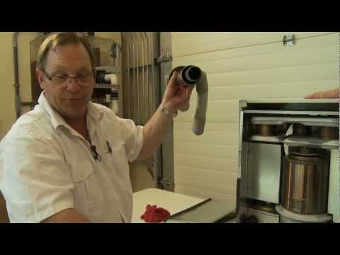 Your Northern Home Small Space Heater Maintenance