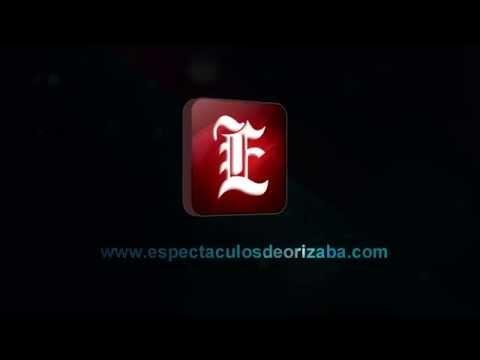 ESPECTÁCULOS DE ORIZABA -El mundo de los espectáculos a diario-