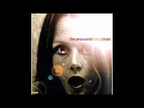 The Jesus And Mary Chain - Degenerate