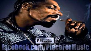 Watch Snoop Dogg Rollin