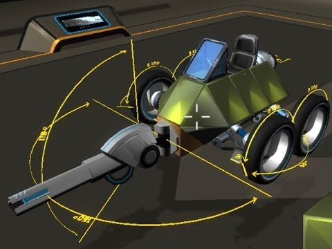 how to buy robits in robocraft