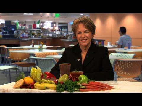 How to kick start your diet - Healthy eating advice from Herbalife