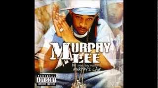 Watch Murphy Lee Same Ol Dirty video