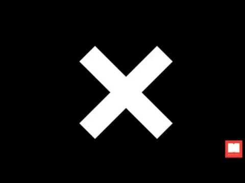 The xx - xx (Full Album 2009)