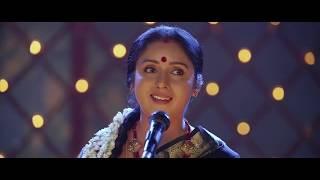 download lagu Saathiya Ye Tune Kya Kiya - 2 States gratis