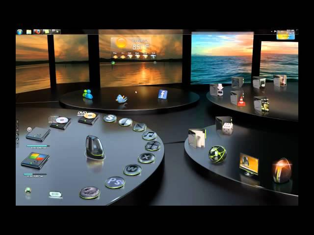 3d desktop colossus 3g. wwwfreesweetgamesru.html.