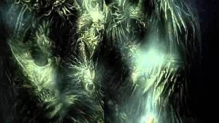 Watch Skyward Vaya Con Diablo video