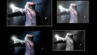 Watch Neuroticfish Mechanic Of The Sequence video