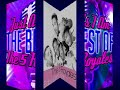 Baby Don't Do It  5 Royales (Soul and Swagger)   Video Steven Bogarat