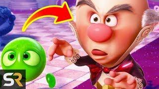 Disney Theory: 7 Animated Movie Villains Who May Still Be Alive