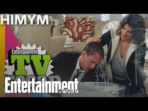 How I Met Your Mother - Season 9, Episode 18 (TV Recaps)