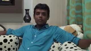 Indias Innovative Digital Marketing Agency  Webset