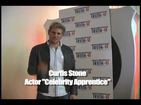 curtis stone apprentice. Curtis Stone.flv