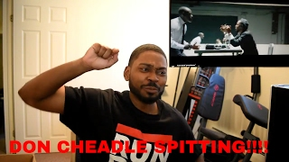 Kendrick Lamar DNA  Official Video  REACTION