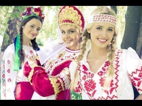 bolshie-golie-siski-russkih-bab