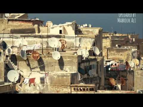 شريط وثائقي قصيرحول السياحة في الجزائر - documentary about tourism in Algeria