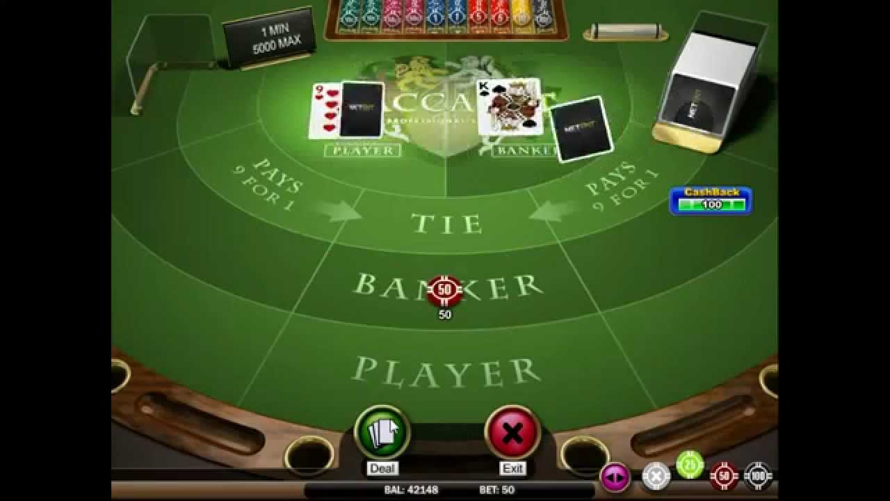 Marina bay sands casino blackjack rules