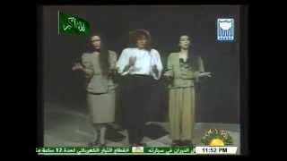 Pro Gaddafi channel - Palestine support