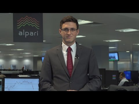 Daily Market Update - 25 September 2014 - Alpari UK