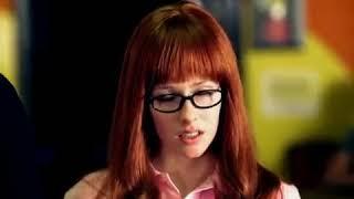 Avril Lavigne - Girlfriend Official Music Video