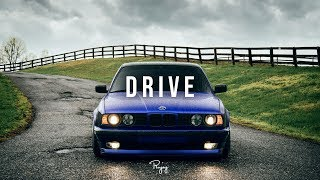 """Drive"" - Dark French Trap Beat 