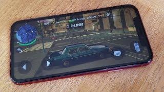 5 Best Open World Games for Iphone XS Max/XR/XS/8/8 Plus/7 2019 – Fliptroniks.com