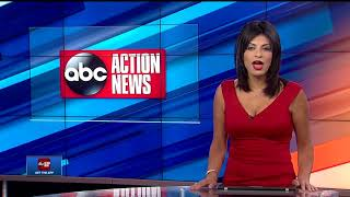 ABC Action News on Demand | July 14, 7pm