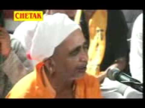 Ratinath Ji Bhajan Sandhya video