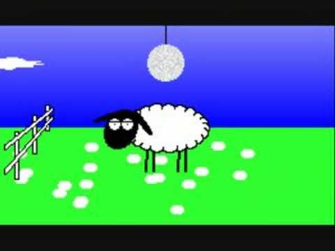 RealPlayer - Annabelle the Sheep - YouTube Realplayer