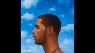 download lagu Drake - Come Thru - Nothing Was The Same. gratis