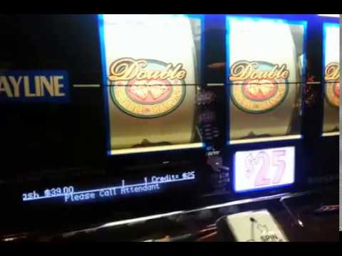 500 dollar slot machine