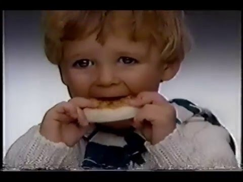 September 9, 1985 commercials with KTTV 10 PM news intro