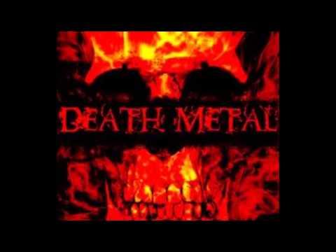 DEVASTACION SONORA 1- RECOMENDACIONES DE ALBUMES DE METAL