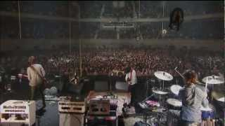 Asian Kung-Fu Generation - Re: Re: (Live at Budokan 2012/4/15)