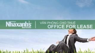 Van phong cho thue gia re tai khu vuc Quan 8, Tp. Hồ Chí Minh; Call: 0917283444, 0917936444