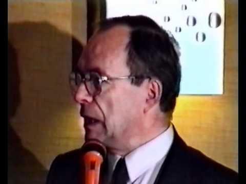 Serge Tarassenko - Témoignage chrétien